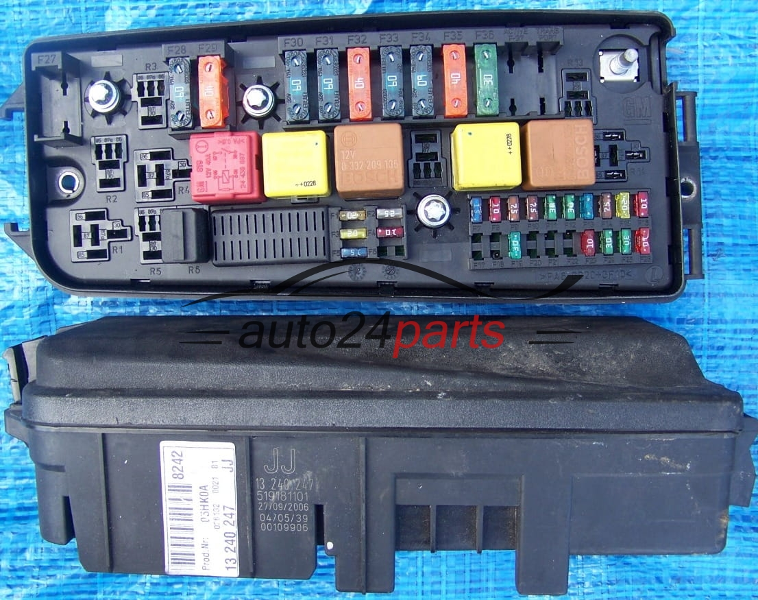 0_0_productGfx_6186af0531e56ed5694cc8c8605d97a0 Where Is The Fuse Box Vauxhall Zafira on