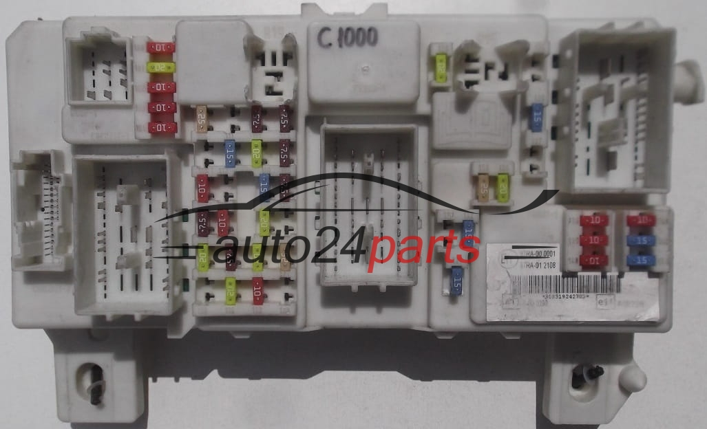 0_0_productGfx_80ed26d8f7875ba2fbb1fe774d18c4eb Where Is Fuse Box In Ford Focus on ford fuse box diagram, ford focus body diagram, ford focus cruise control fuse, ford focus pedal assembly, ford focus ac relay, ford focus alternator belt, ford focus brake light fuse, ford focus fan belt, ford focus obd location, ford focus blower resistor, ford focus tail light bulb, ford bronco fuse box, ford explorer fuse box, ford maverick fuse box, ford focus condenser, ford focus ac fuse, ford focus alternator fuse, ford focus fuse panel chart, ford focus flasher location, 2001 ford fuse box,