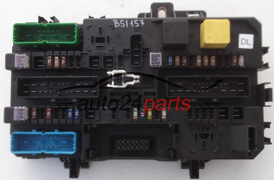 fuse box diagram astra g 2004  fuse  free engine image for