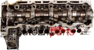 CULASSE 2.2 X22DTH Y22DTH Y22DTR OPEL ASTRA FRONTERA OMEGA SINTRA VECTRA SIGNUM ZAFIRA 24459491, 24 459 491, 12992483, 12 992 483, 55353378, 55 353 378, 5607088, 5607115, 5607134