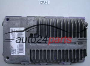 ISUZU TROOPER 3.0 8122059091, 12205909, DNPF