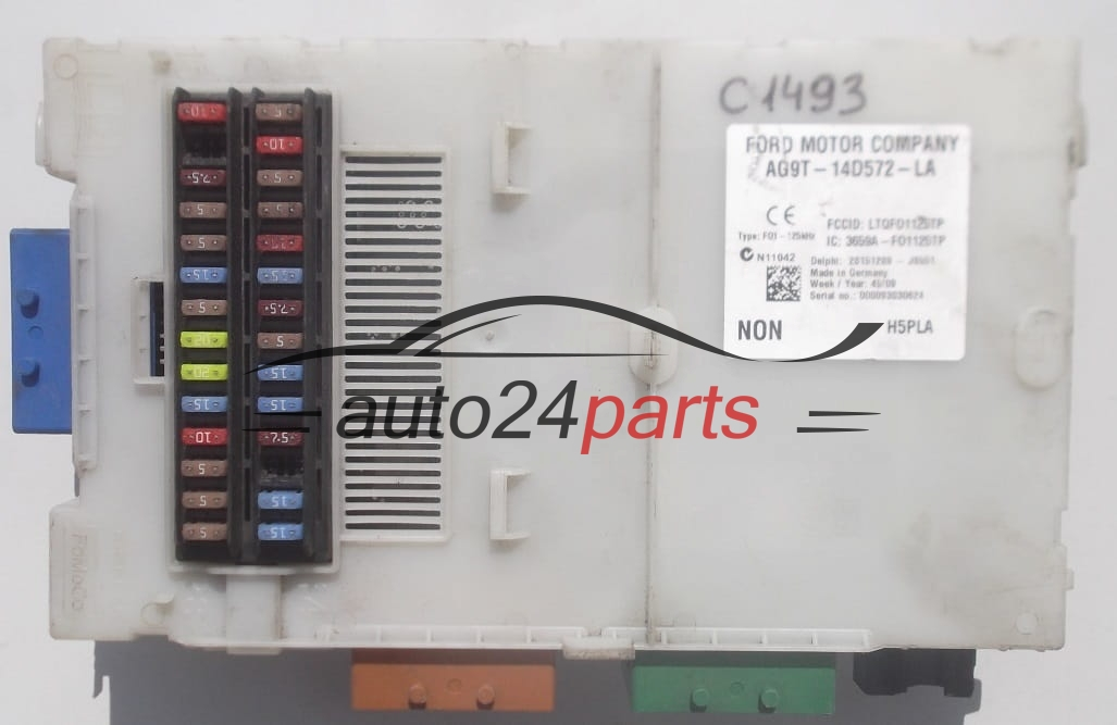 0_0_productGfx_041df4f0ccca8e1fc12f77d8e8b97dd8 fuse box modul land rover delphi 28151289 j6551, 28151289j6551 delphi fuse box at bayanpartner.co