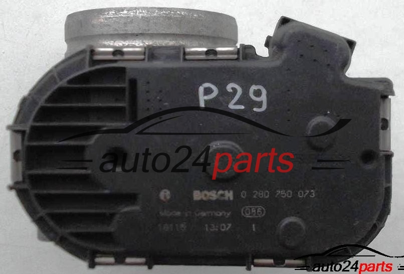 Volkswagen Workshop Manuals Gt Golf Mk4 Gt Power Unit Gt 6cylinder