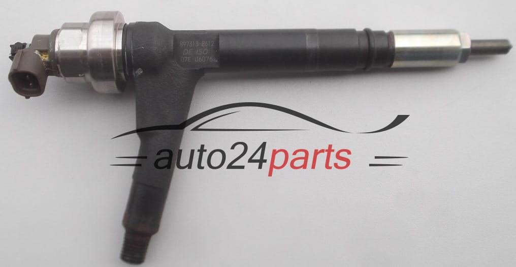 Iniettori per Opel Astra J | Acquisti Online su eBay