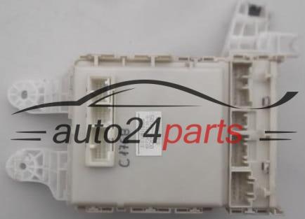 fuse box modul toyota auris d4d 82730 02130 a, 8273002130a, 0209 toyota rav4 fuses description of fuse box modul toyota auris d4d 82730 02130 a, 8273002130a, 0209 8k05, 02098k05