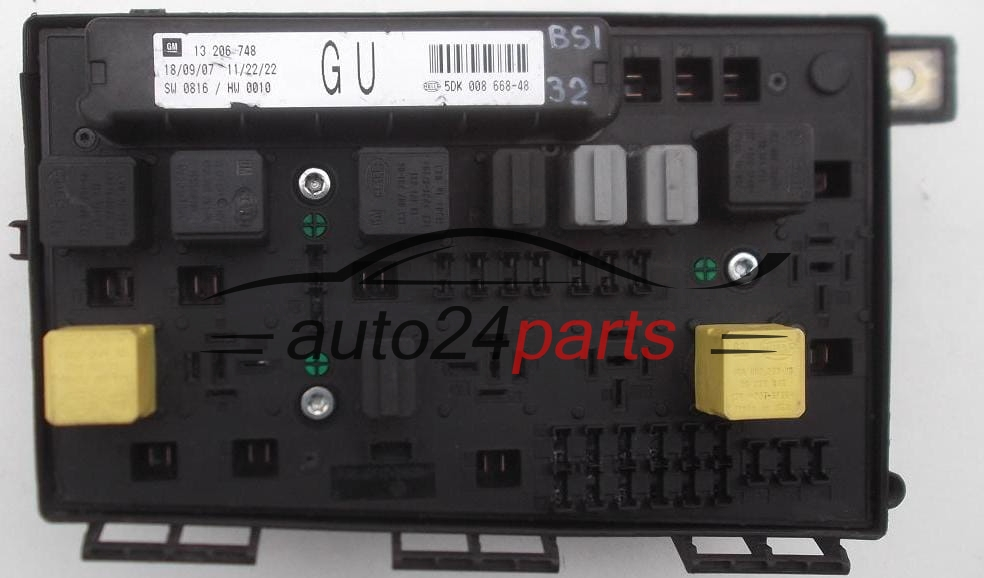 fuse relay box electrical comfort control module body opel fuse box opel astra g fuse box opel astra g fuse box opel astra g fuse box opel astra g