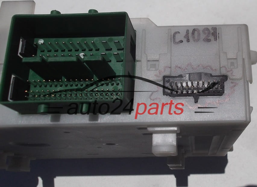 0_0_productGfx_5c430bb4e3e1b71c5fc39a9b5de9c98a fuse box modul ford mondeo 7g9t 14a073 cb, 7g9t14a073cb, delphi delphi fuse box at crackthecode.co