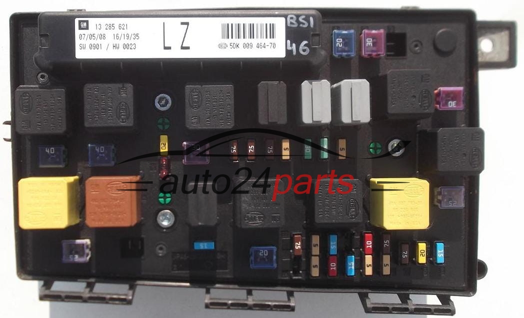 Relay De Terminales Hella in addition Sv as well Productgfx C Df D Ef B F Cb Ef furthermore Gang Switch Panel Electronic Relay System besides D Airmatic Relay Issue Tyco Relay. on hella relay box