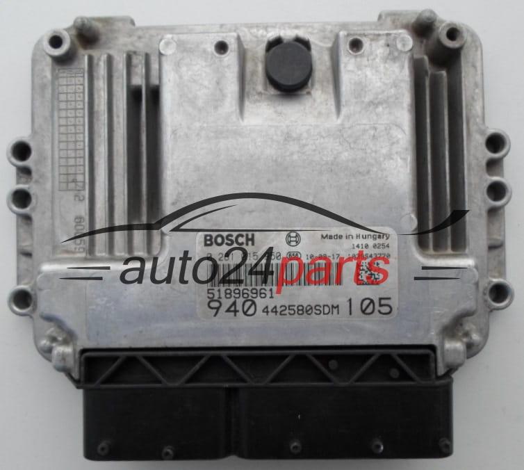 Wiring Diagram Wiper Motor Wiring Diagram Lucas 6ra Relay Wiring