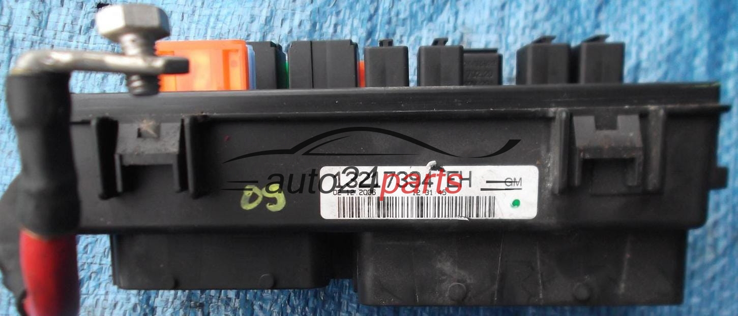 0_0_productGfx_8567d66866ba0a84d8122c1d4976a961 Fuse Box List Corsa C on bmw e90 fuse box, celica fuse box, mr2 fuse box, corolla fx fuse box, fiesta fuse box,