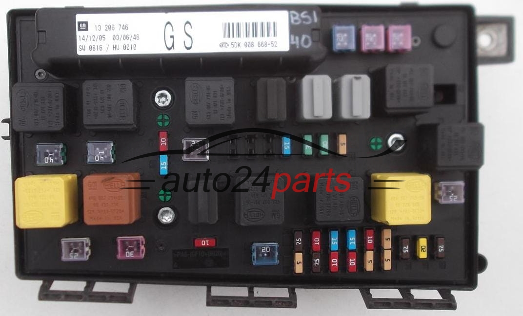 bmw 3 series fuse box layout 2001 caja electrica de fusibles y reles opel astra h zafira b  caja electrica de fusibles y reles opel astra h zafira b