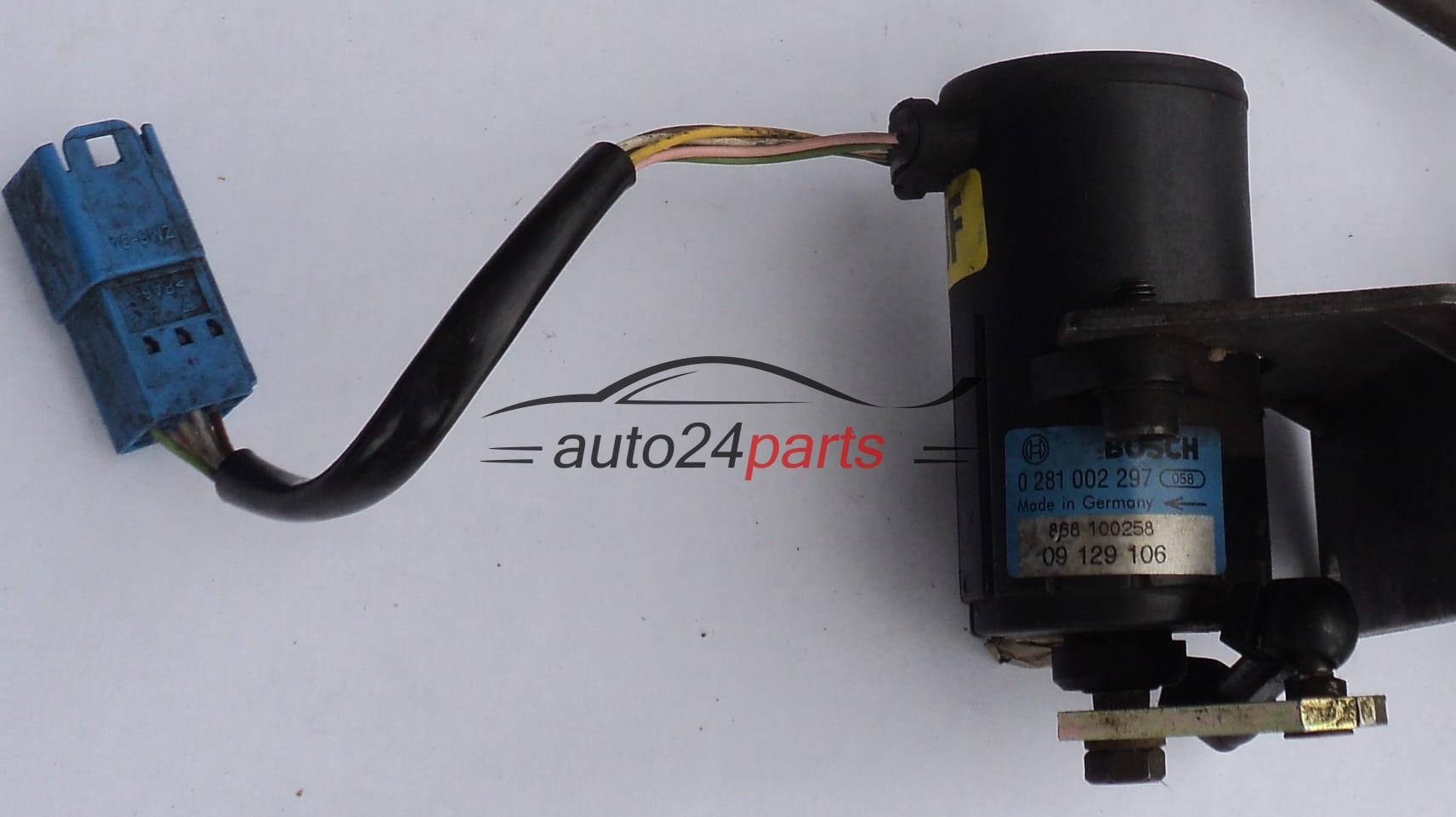 Auto Teile Gaspedal Potentiometr Elektrisch Gas Pedal Opel Omega Vectra 2 0 2 2 Dti X20dtl