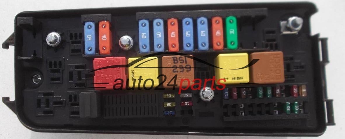 0_0_productGfx_bd100b01ac5a1992c67b70adcf79c086 fuse relay box electrical comfort control module body opel vectra fuse relay box at edmiracle.co