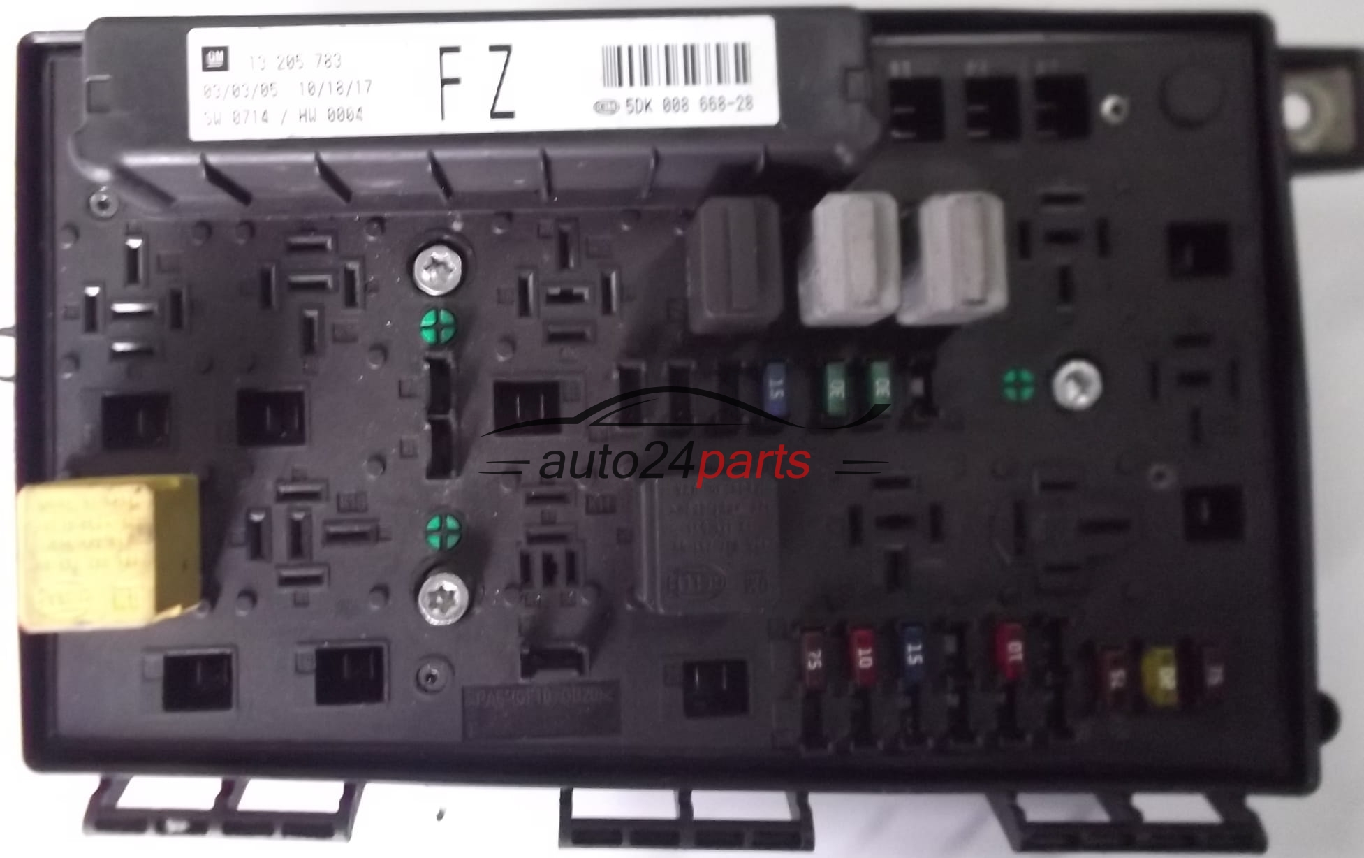 0_0_productGfx_e52fd297f7cbb24fcc5a32d89fafa549 fuse relay box electrical comfort control module body opel zafira relay diagram at bayanpartner.co