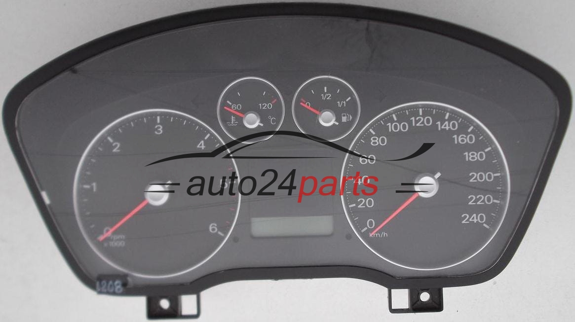 Ford Focus 3m5f 10841 B 3m5f10841b