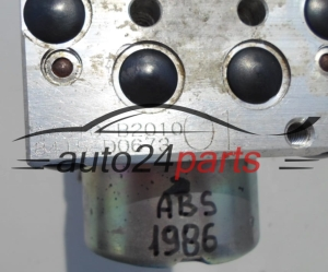 BOMBA DE ABS  DAIHATSU CUORE 44510 B2010, 44510B2010, 8415-D0673, 8415D0673, DHT-2WD-8410-1, DHT2WD84101