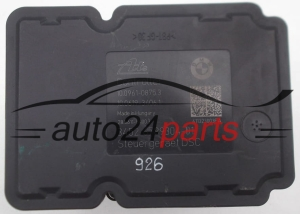 ABS BMW 3451 6789303-02 / 3451678930302 / 10021205284 / 3452 6789304-01 / 3452678930401 / 10096108753 / 10061934061 - 926