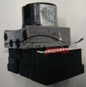ABS PUMP CITROEN 9662150280, 10.0207-0075.4, 10020700754, 10.0970-1134.3, 10097011343