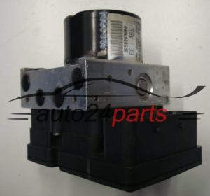 ABS PUMP CITROEN PEUGEOT 9658260080, 10.0207-0064.4, 10020700644, 10.0970-1124.3, 10097011243