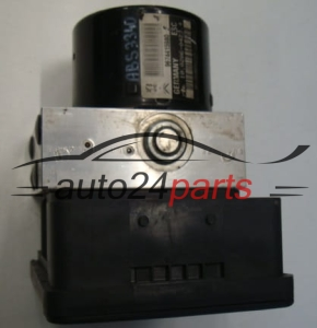 ABS PUMP CITROEN 9674415980, 10.0206-0423.4, 10020604234, 10.0960-3926.3, 10096039263