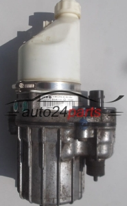 POMPE DE DIRECTION ASSISTEE OPEL ASTRA H ZAFIRA 13 192 897, 13192897