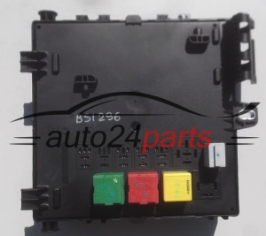 Vauxhall Signum Vectra C Control Unit Door Front 122424055537 in addition Vauxhall Vectra C 19 CDTi Diesel Manual 262576424506 additionally Re World s largest rabbit was furthermore Watch further 8. on fuse box vauxhall vectra c