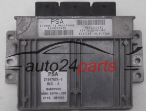 211898453 Type 2 Split Z lit charnières pour Split Et Bay Microbus