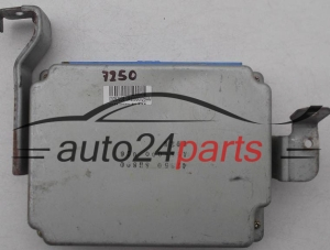 ABS STEROWNIK NISSAN X TRAIL 2.2 D 47850 8H800, 478508H800 - 7250