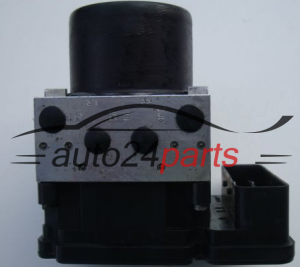 ABS PUMP CHEVROLET CAPTIVA 20774272, 96851845 , 25.0212-0522.4, 25021205224, 25.0613-4587.3, 25061345873