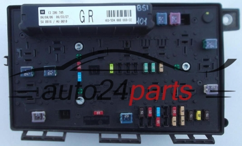 500_500_productGfx_13f1b55c40dc87fb32398b8f6c0eaf48 Where Is Fuse Box In Vauxhall Astra on