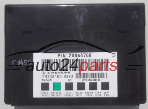 Productgfx Aead Fffbac F Edb on Radio Control Module