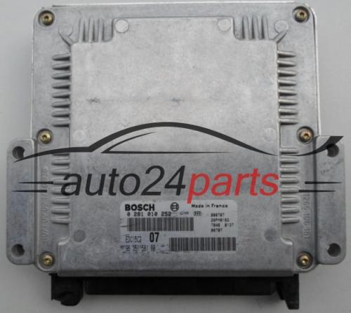 307 achat voiture prix calculateur peugeot for Garage peugeot yutz