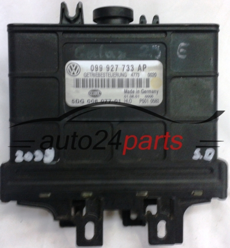 VW Golf GTI MK3 likewise Toyota Sienna Drivers Window Switch Wiring Diagram For Door moreover 1972 Ford Galaxie 500 2 Door also 2013 Ford Focus Battery Drain likewise Ford Fusion Instrument Panel. on ford galaxy wiper switch